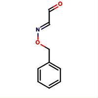 Formaldehyde O-pentafluorophenylmethyl-oxime