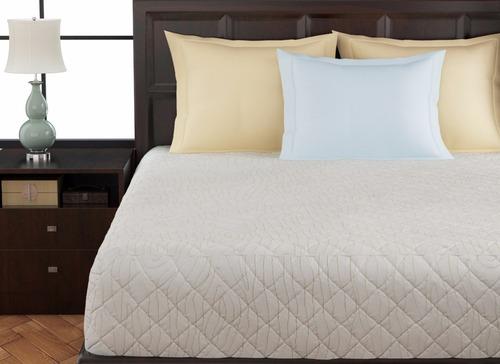 Modern Mattress Ticking Fabrics