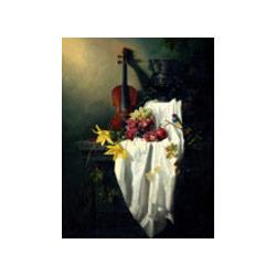 Still life Prints Poster