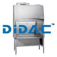 Biosafety Cabinets C1 Class II