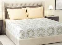 Jacquard Mattress Ticking Fabric