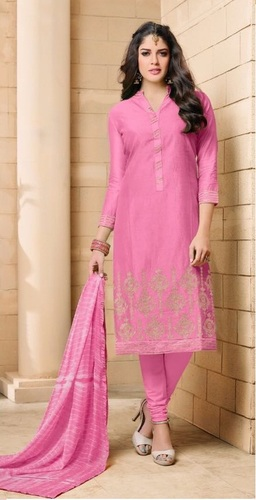 Exclusive Designer Party Wear Fancy Salwar Kameez