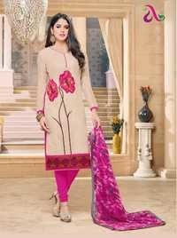 Designer Party Wear Exclusive Latest Salwar Kameez