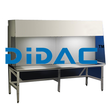 Purifier Horizontal Clean Benches
