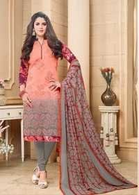 Designer Party Wear Exlusive Fancy Salwar Kameez