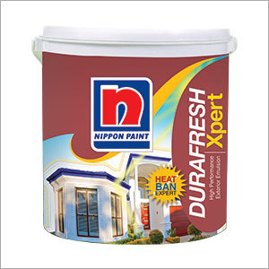 Nippon Paint Durafresh Xpert