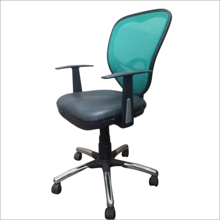 Office Staff Chair