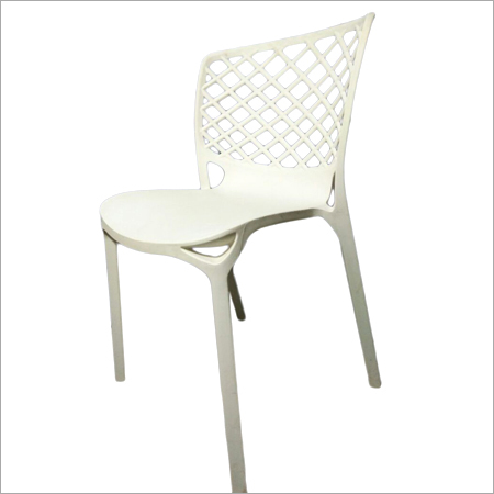 Cafeteria Seating Chair