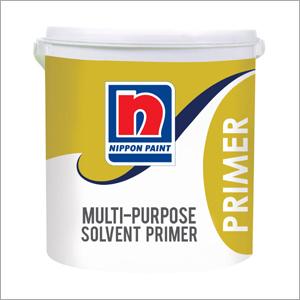 Nippon Paint Multipurpose Solvent Primer