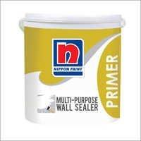 Nippon Paint Multipurpose Wall Sealer