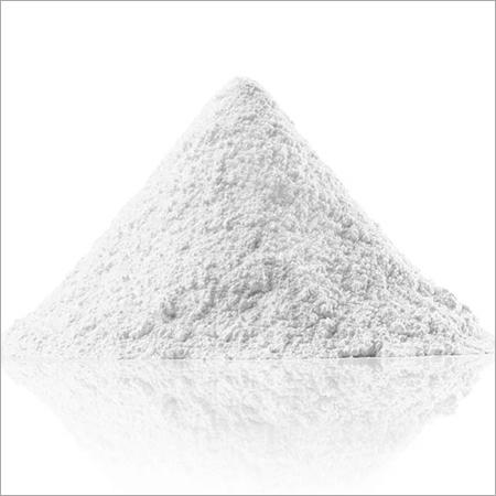 Talc Powder