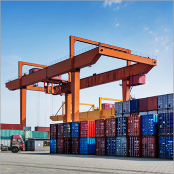 Allied Logistic Services