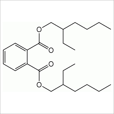 Dioctyl Phthalate (DOP)
