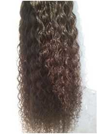Indian Raw Hair
