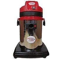 Household Vacuum Cleaner