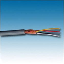 Jupiter Telelinks Electrical Cables