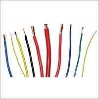 Jupiter Telelinks Flexible Cables