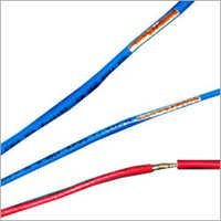 Panel Wires
