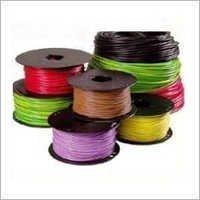 HRFR Wires