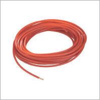 Jupiter Telelinks Electrical Automotive Wires