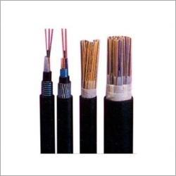Jupiter Telelinks Control Cables