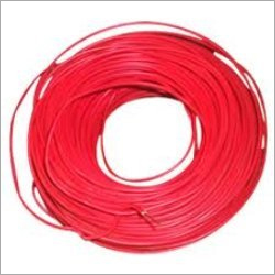 Jupiter Telelinks PVC Wire