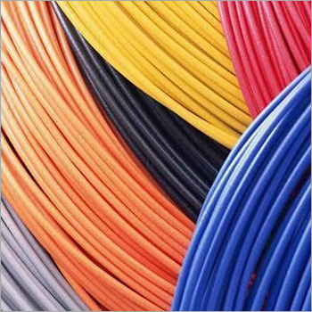 Jupiter Telelinks PVC Insulated Cables
