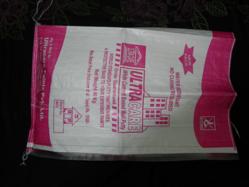 PP Fabric Bag