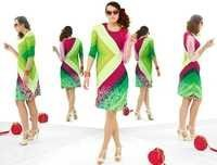 Fancy Designer Party Wear Exclusive Kurti