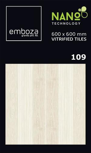 Ivory Nano Vitrified Tiles Manufacturer In India