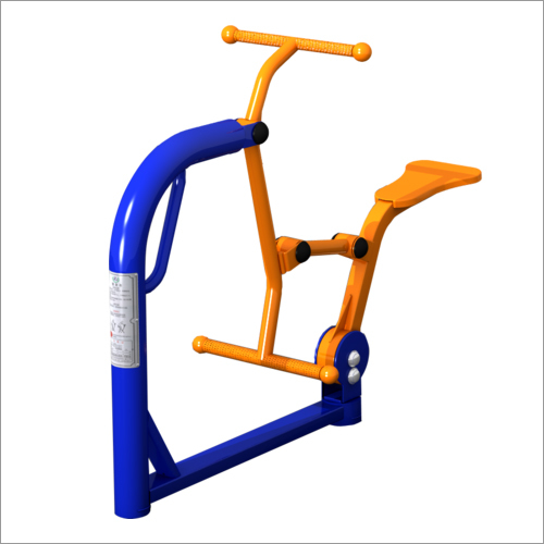 Glutes Exercise Machine