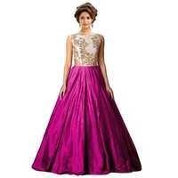 Ladies Formal Wear Women Dresses