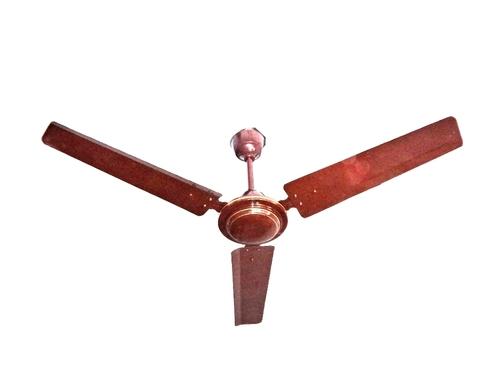 AIR CHAMPION BROWN (ALU)  Rs. 430