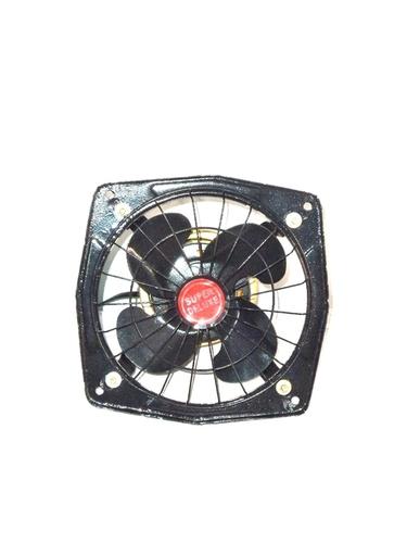 Fancy Exhaust Fan