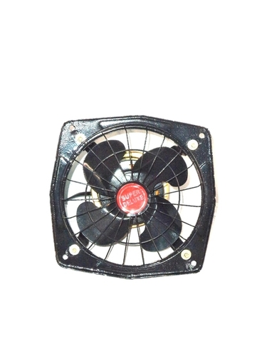 Fancy Exhaust Fan