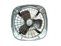 Colling Nano Fan