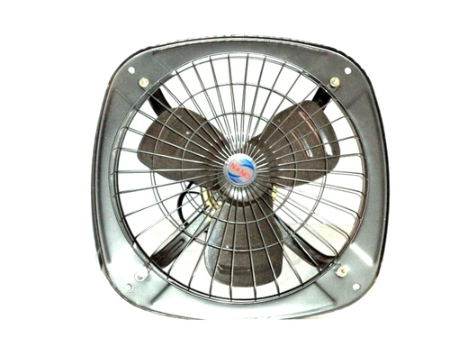 FREASH AIR FAN