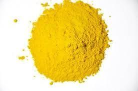 Yellow GR