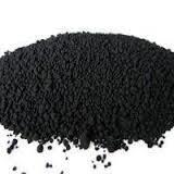 Black WNN*