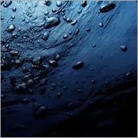 Dark Blue PDF*