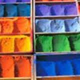 REACTIVE CARMINE RGB