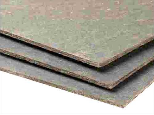 Expansion Joint Filler Board Manufacturers Suppliers