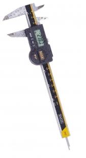 Digital Caliper
