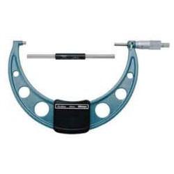 Blade Micrometer