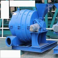 Y6SMF2000 Pulverized Coal Combustion Device