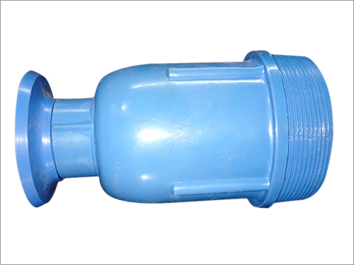 Industrial Spray Nozzle