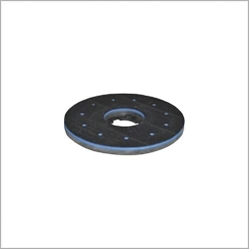 Disc Pad Holder
