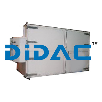 Heavy Duty Drying Ovens And Warming Ovens