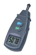 Laser Type Digital Tachometer