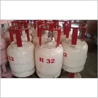 Industrial Refrigerant Gas R-32